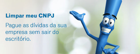 bn_pj_limpar_meu_cnpj