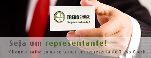 representante