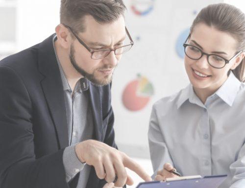 8 dicas para melhorar a gestão do seu negócio e otimizar resultados